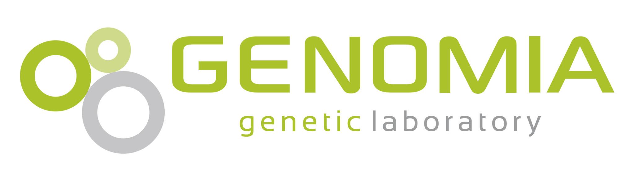 Genomia logo_A3