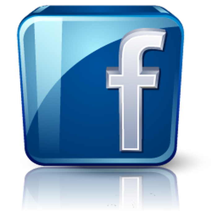 facebook_button_logo